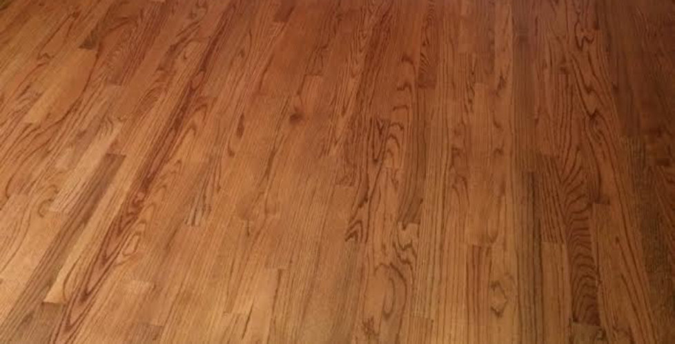 Adding new floors is a fantastic way to improve the beauty and elegance of your home.